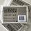 Thumbnail: Pâte à modeler 'Air Dry Clay', 400 gr