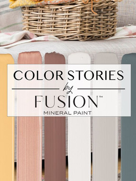 fusion-mineral-paint-september-color-story-4_1024x1024.jpg