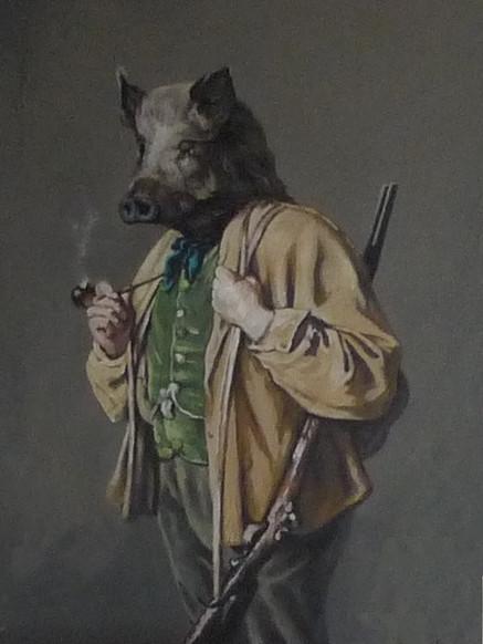 chasseursanglier.jpg