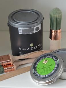 Amazona-ecologische-krijtverf-en-kalkwas