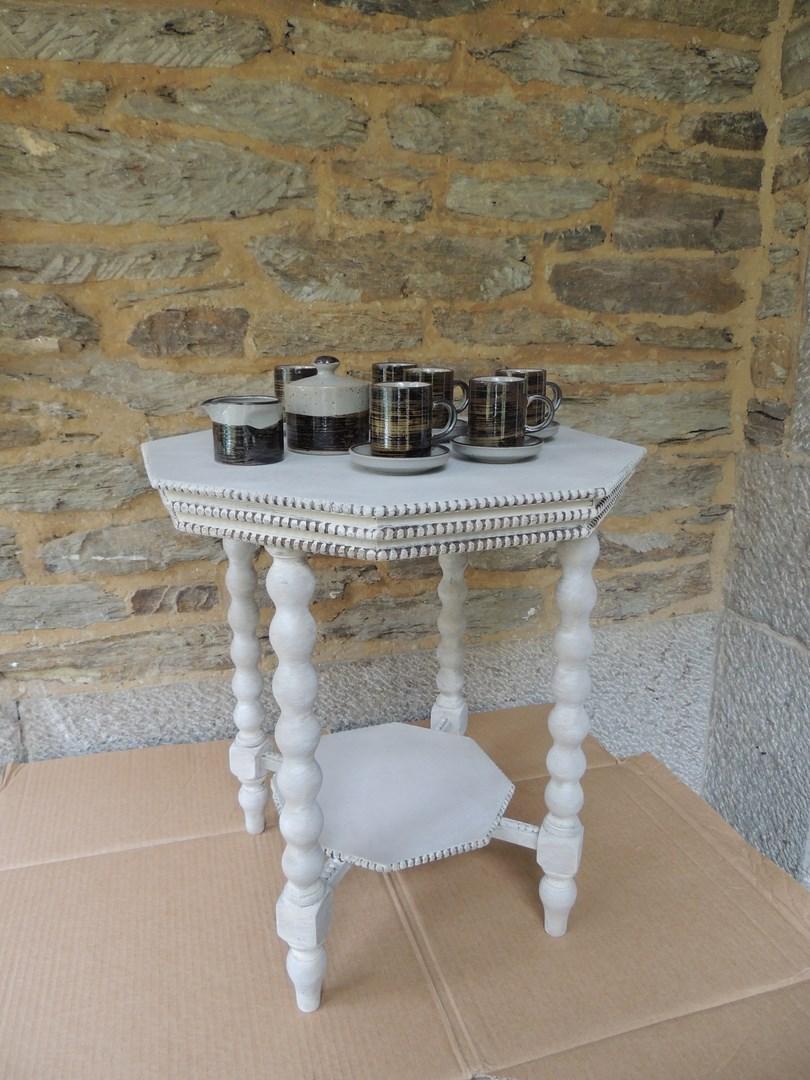 tablebasse2-3