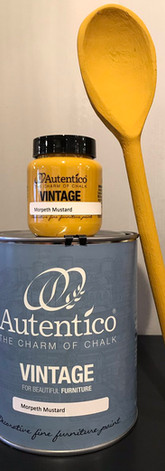 morpeth mustard2.jpg