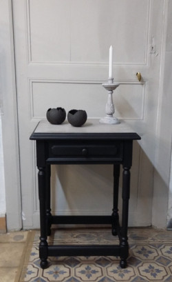 meuble d'appoint (Copier)