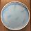 Thumbnail: Cire Bleu suédois / Swedish Blue