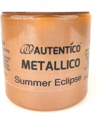 Summer Eclipse, Autentico, 250 ml