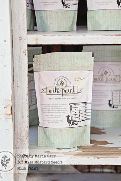 missmustardseed-milk-paint-packaging