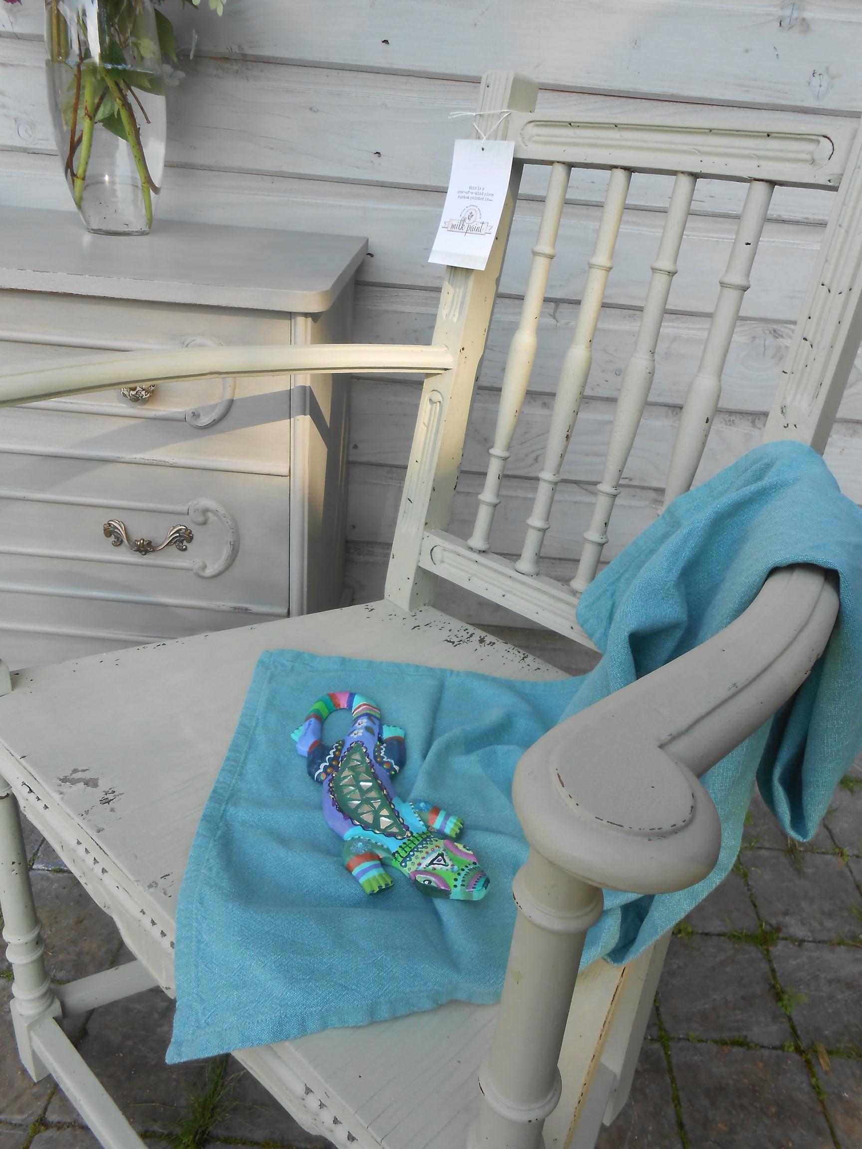 chaise1-4