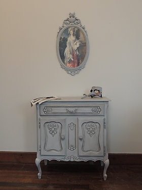 Commode 'My little Boudoir'
