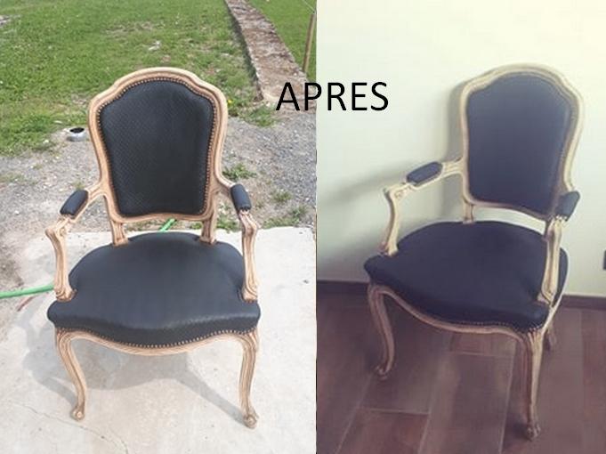 chaisesaprès