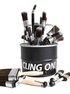 ClingOn-Paint-Brushes-and-bucket_jpg_120