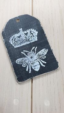 'Queen Bee'