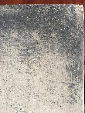 'Distress' 'Peinture vieillie'