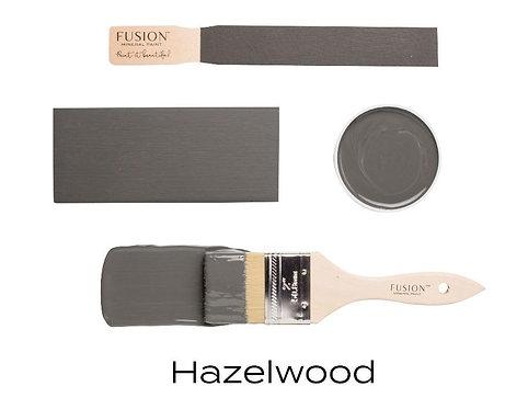 Hazelwood (gris noisetier)