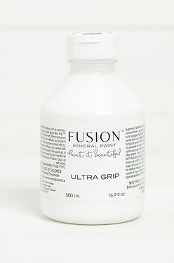 Fusion Ultra Grip base d'accroche 500ml