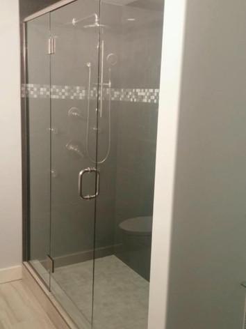 Shower_11.jpg