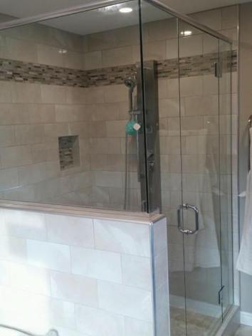 Shower_13.jpg