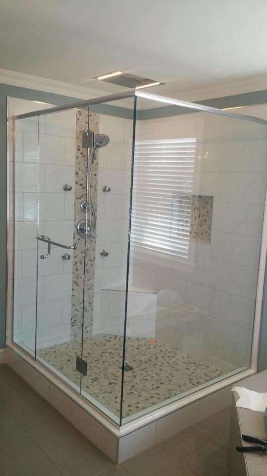 Shower_12.jpg