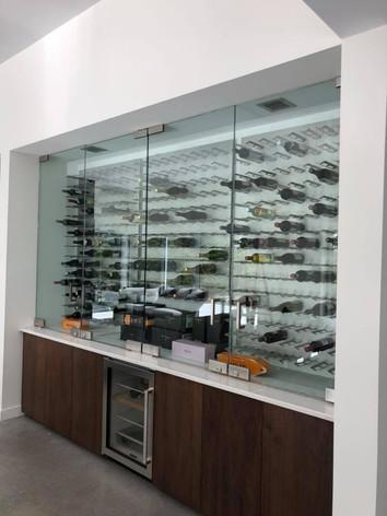 WineCase_1.jpg