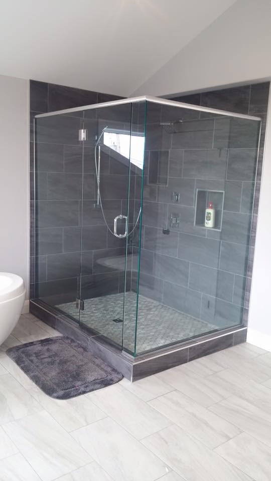 Shower_16.jpg