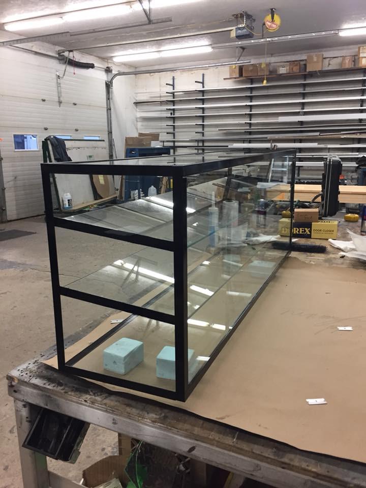 Glasscase_2.jpg
