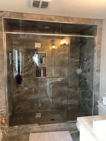Shower_9.jpg
