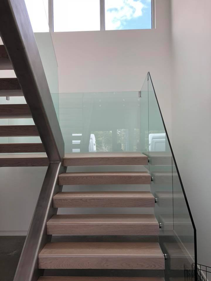 Staircase_6.jpg