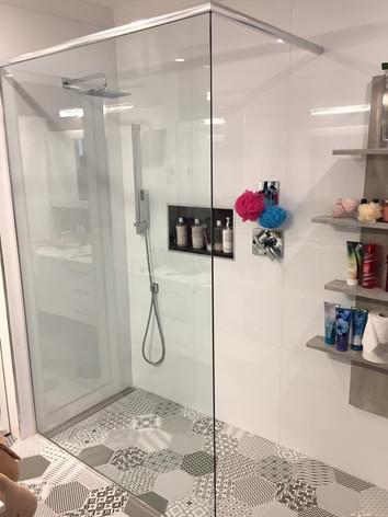 Shower_18.jpg