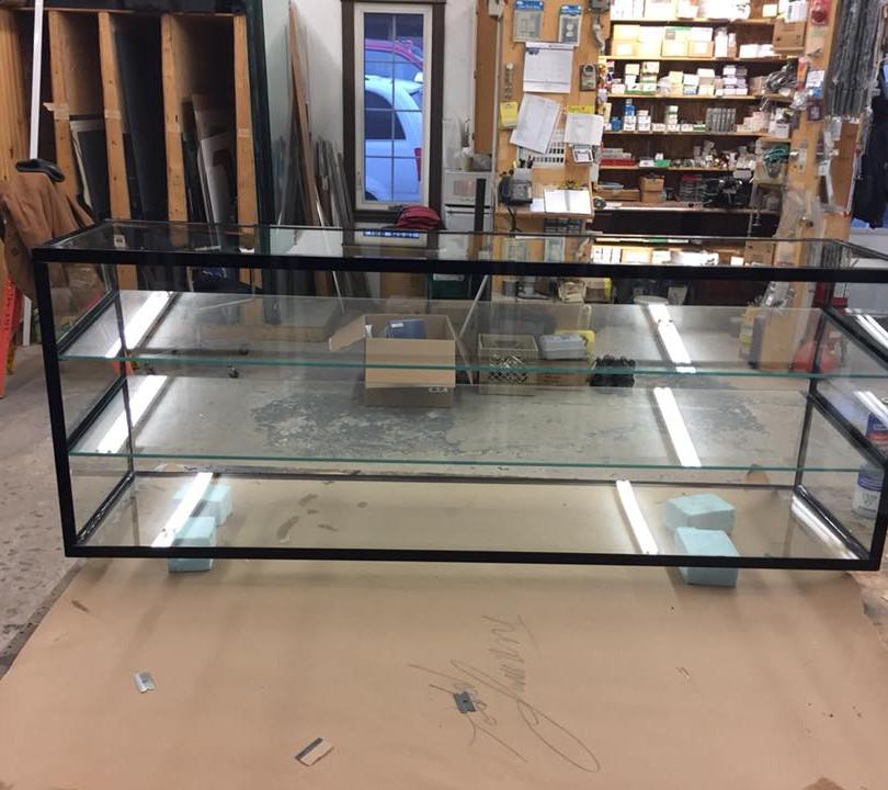Glasscase_1.jpg