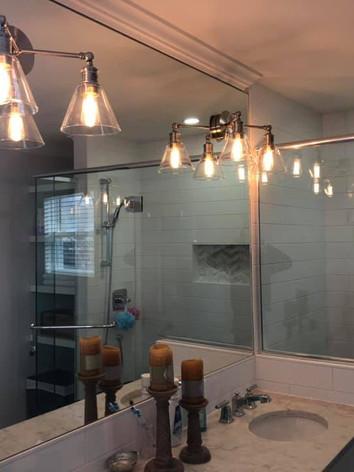 Washroom_3.jpg