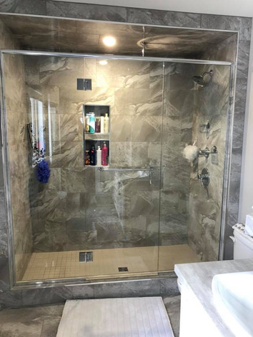 Shower_8.jpg