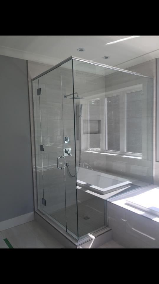Shower_15.jpg