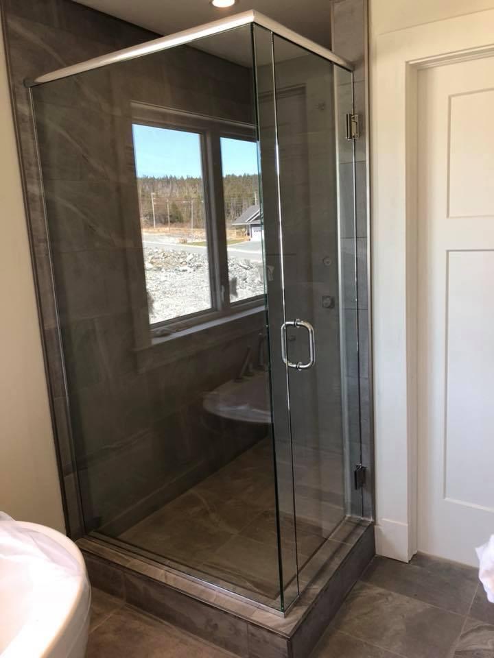 Shower_6.jpg