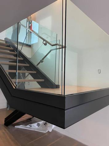 Staircase_1.jpg