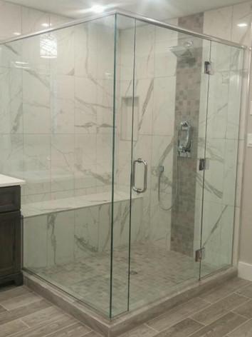 Shower_10.jpg
