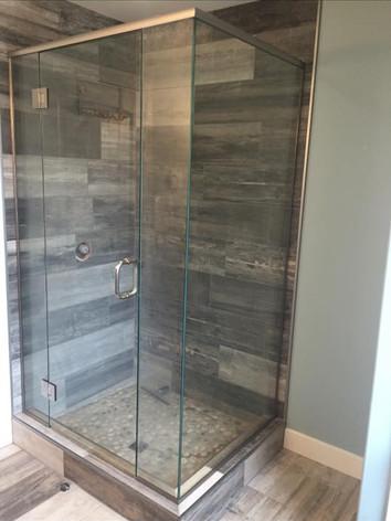 Shower_17.jpg