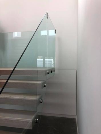 Staircase_7.jpg