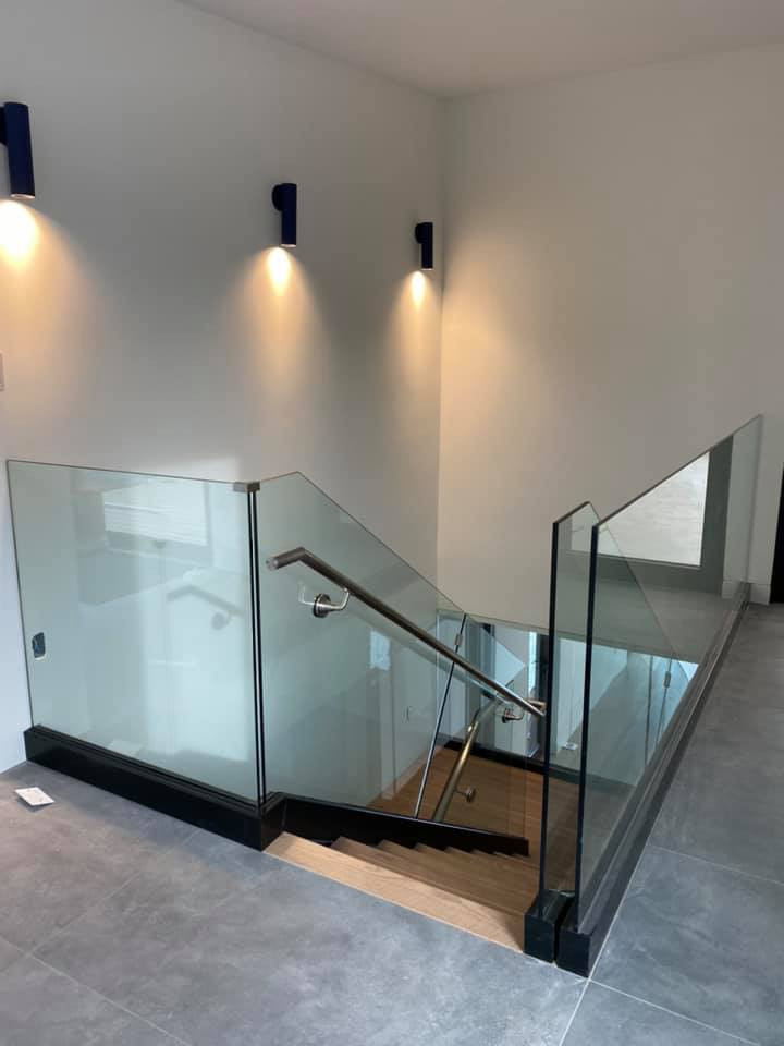 Staircase_3.jpg