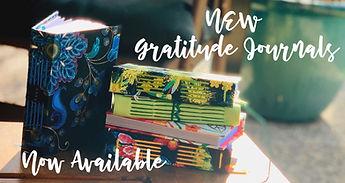 new gratitude journals.jpg