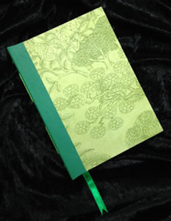 kongpo cover