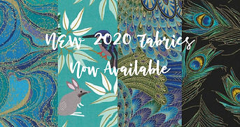 new 2020 fabric.jpg