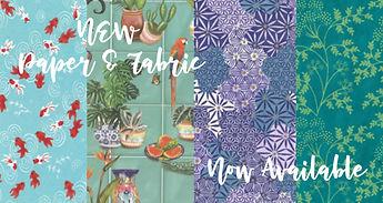 new paper & fabric.jpg
