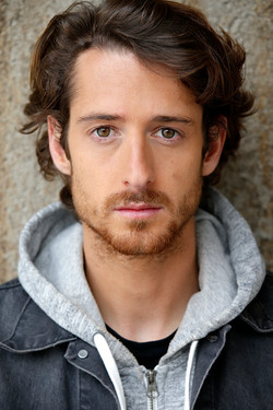 Francisco Froes Theatrical Hip 2 (LA Casting).jpg