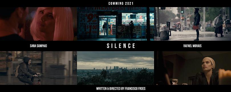 Silence Coming Soon .jpg