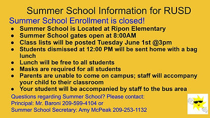 Summer School Slide.jpg
