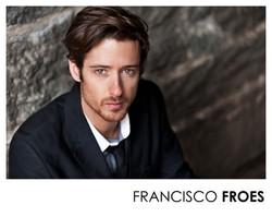 Francisco Froes - Head Shot.jpg