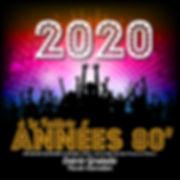 Affiche Nouvel an 2020.jpg