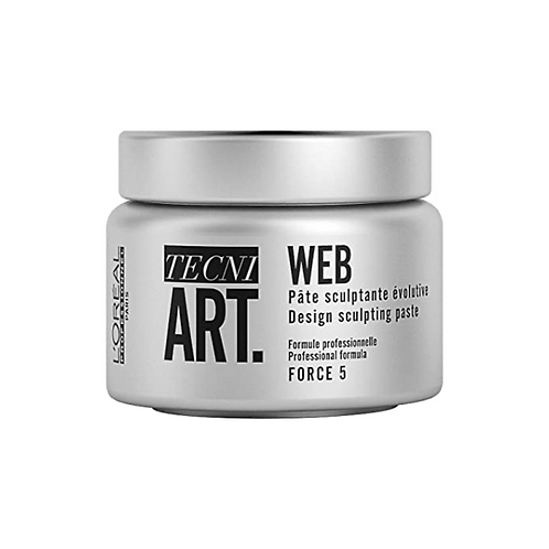 L'Oréal Pro - Web 50ml