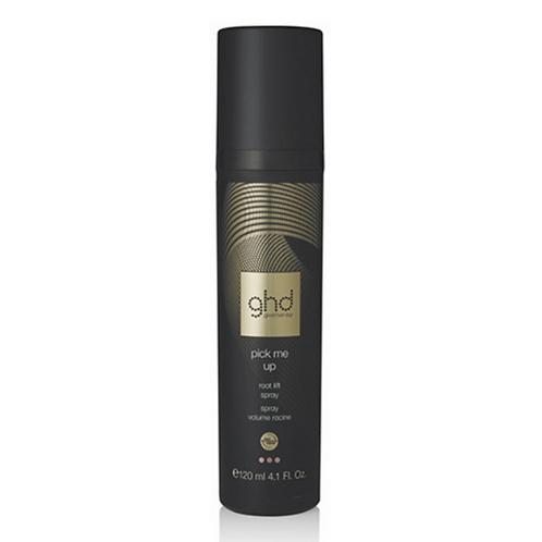 GHD - Spray Volume 120ml