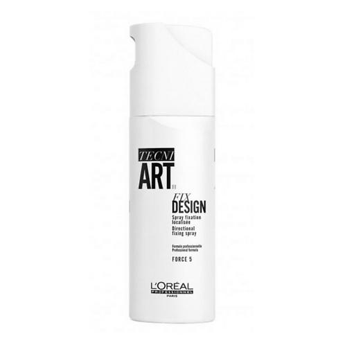 L'Oréal Pro - Fix Design 75ml