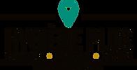 Logo_Fond_trans.png